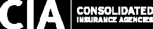 CIA-logo-white-300x57