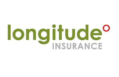 longitude_insurance_logo
