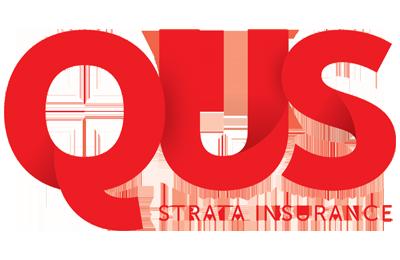 qus-logo