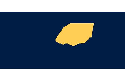strata-unit-logo